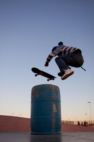 20110101_RR_SkatePark_1432
