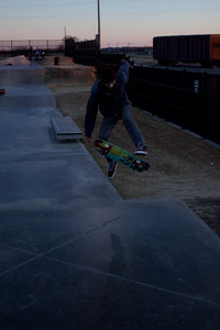 20110101_RR_SkatePark_1446