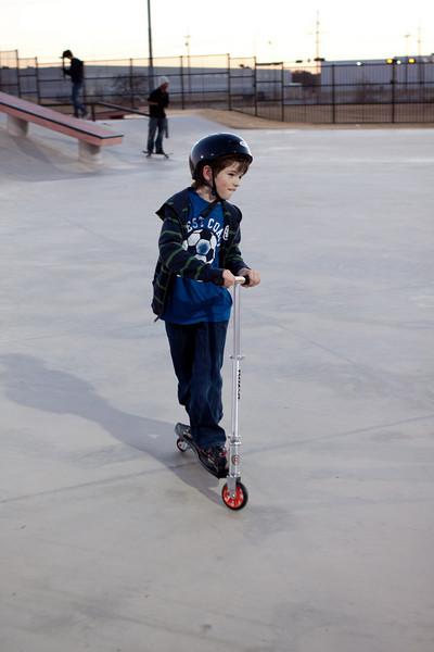 20110101_RR_SkatePark_1613