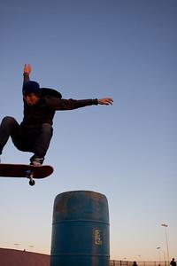 20110101_RR_SkatePark_1423