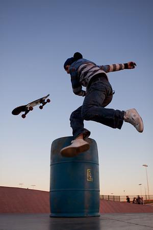 20110101_RR_SkatePark_1433