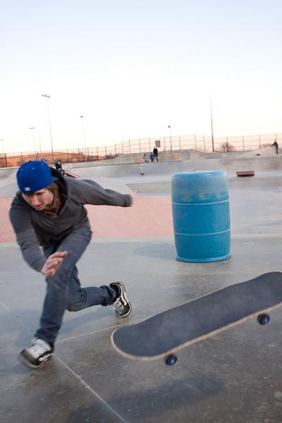 20110101_RR_SkatePark_1493
