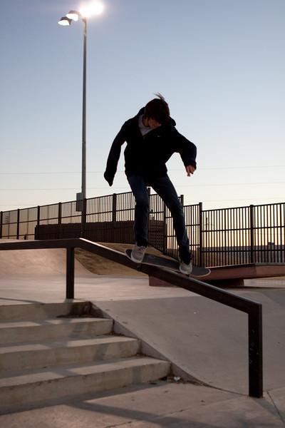 20110101_RR_SkatePark_1561