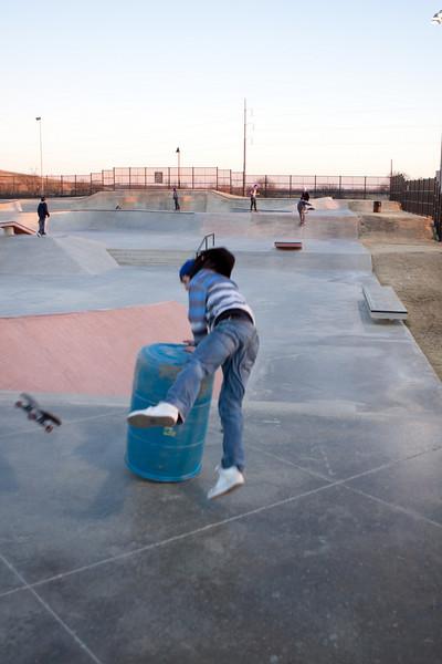 20110101_RR_SkatePark_1457