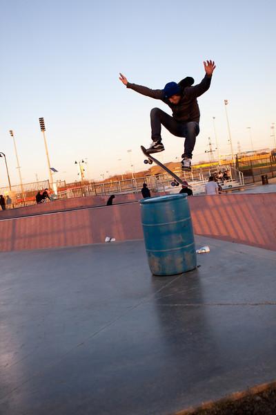 20110101_RR_SkatePark_1396