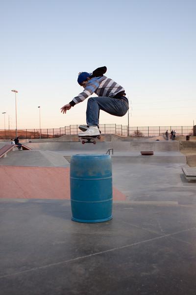 20110101_RR_SkatePark_1480