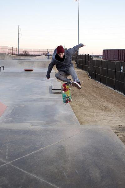 20110101_RR_SkatePark_1522