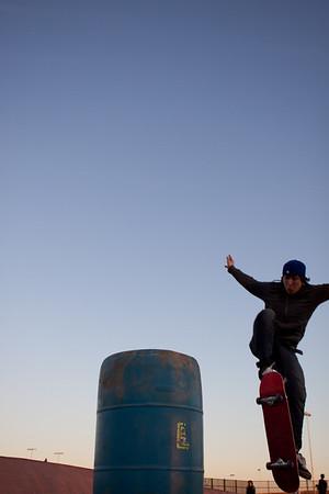 20110101_RR_SkatePark_1420