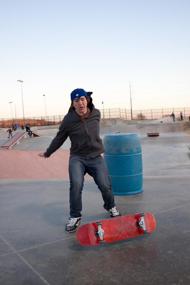 20110101_RR_SkatePark_1491