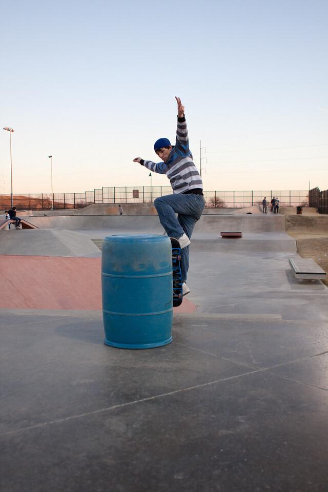 20110101_RR_SkatePark_1478