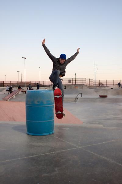 20110101_RR_SkatePark_1544