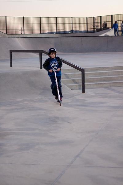 20110101_RR_SkatePark_1632