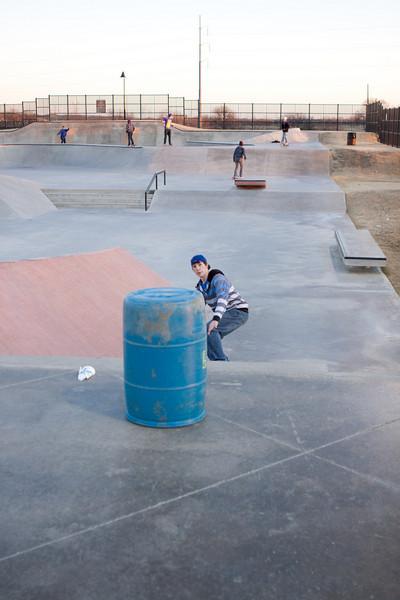20110101_RR_SkatePark_1451
