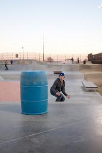 20110101_RR_SkatePark_1485