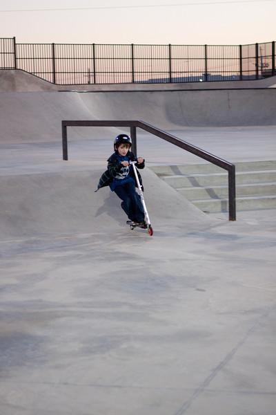 20110101_RR_SkatePark_1630