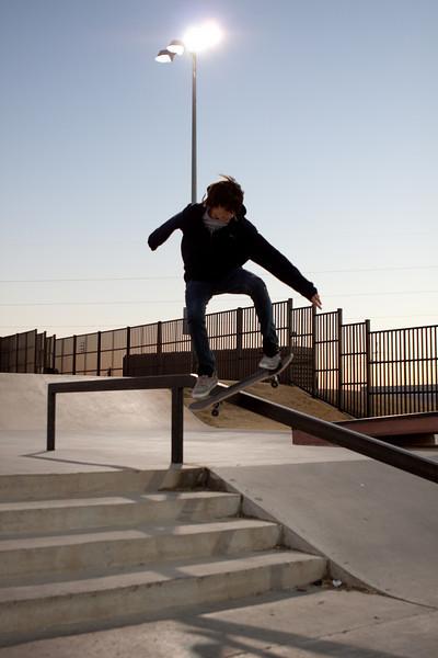 20110101_RR_SkatePark_1560