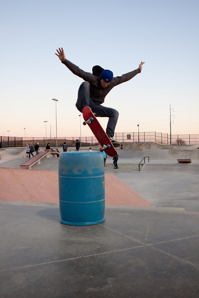 20110101_RR_SkatePark_1545