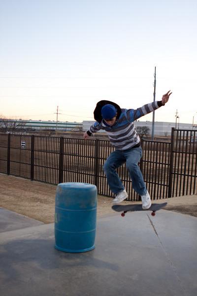 20110101_RR_SkatePark_1510