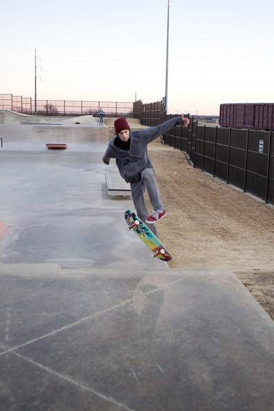20110101_RR_SkatePark_1521