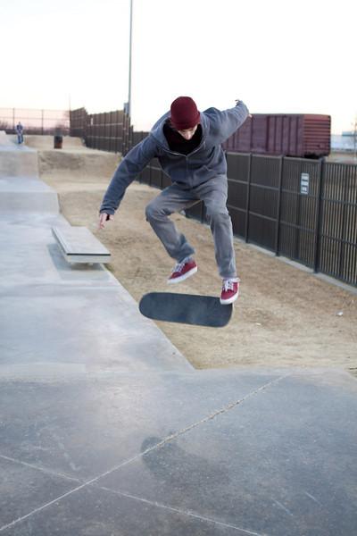 20110101_RR_SkatePark_1500