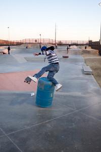 20110101_RR_SkatePark_1456