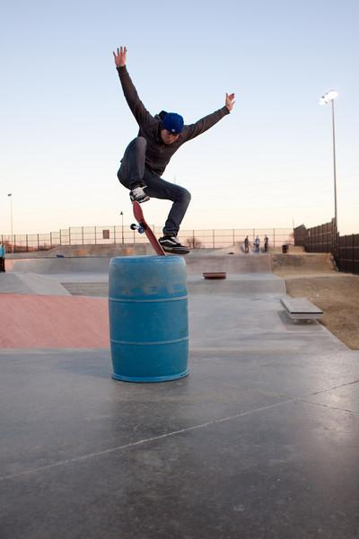 20110101_RR_SkatePark_1470