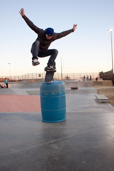 20110101_RR_SkatePark_1471