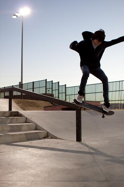 20110101_RR_SkatePark_1587