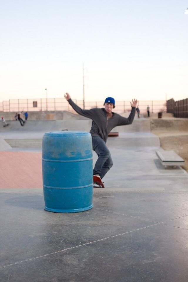 20110101_RR_SkatePark_1486