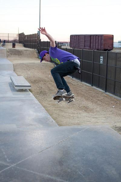 20110101_RR_SkatePark_1495