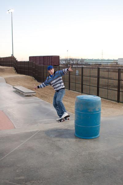 20110101_RR_SkatePark_1536