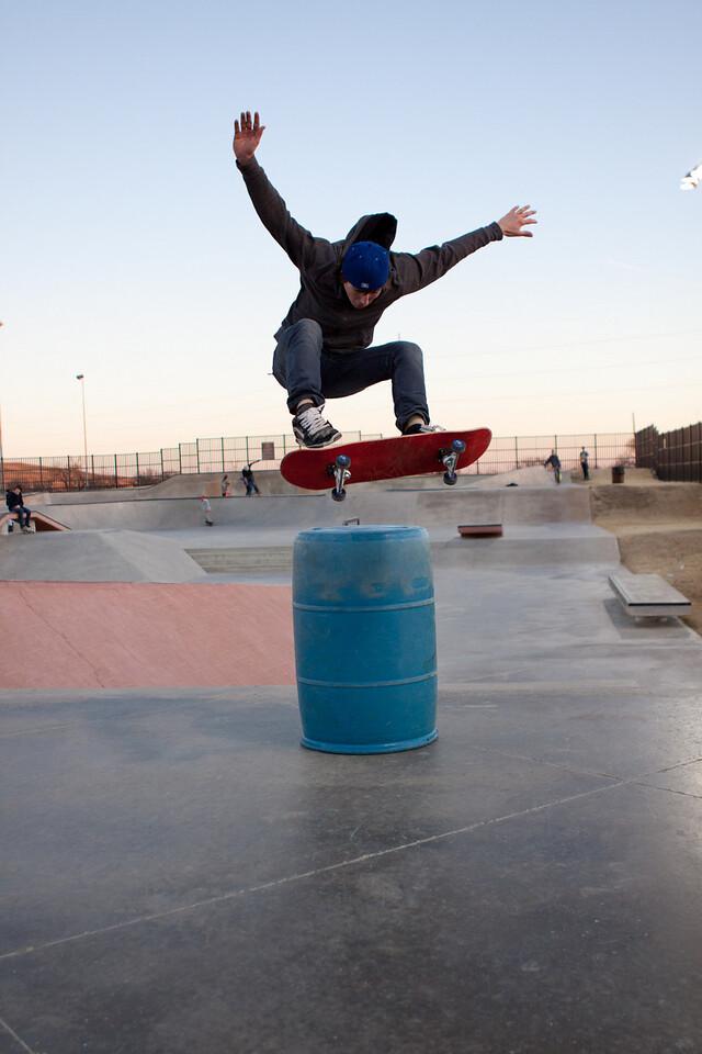 20110101_RR_SkatePark_1489