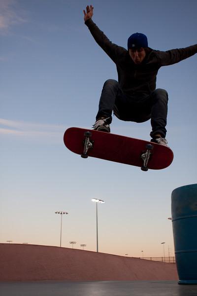 20110101_RR_SkatePark_1518