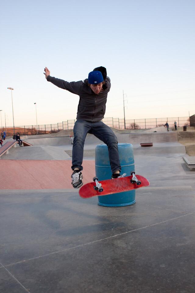 20110101_RR_SkatePark_1490