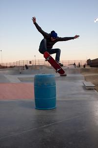 20110101_RR_SkatePark_1488