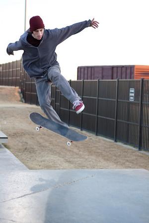 20110101_RR_SkatePark_1462