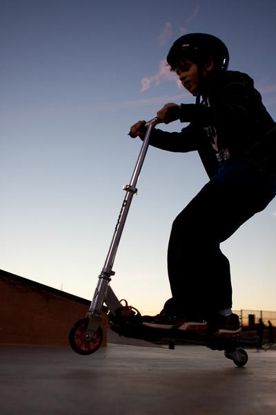 20110101_RR_SkatePark_1647
