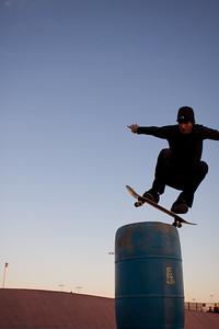 20110101_RR_SkatePark_1440