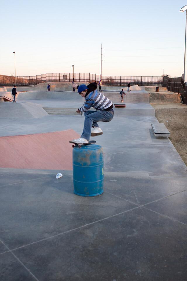 20110101_RR_SkatePark_1455