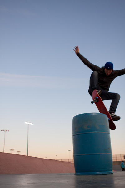 20110101_RR_SkatePark_1516