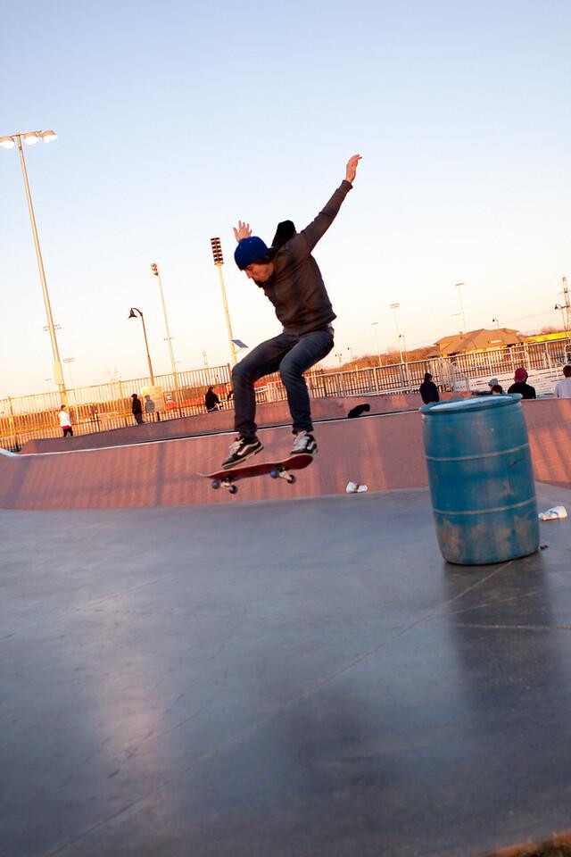 20110101_RR_SkatePark_1398