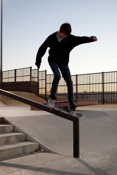 20110101_RR_SkatePark_1562