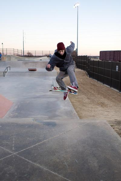 20110101_RR_SkatePark_1523