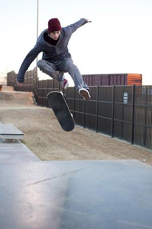 20110101_RR_SkatePark_1463