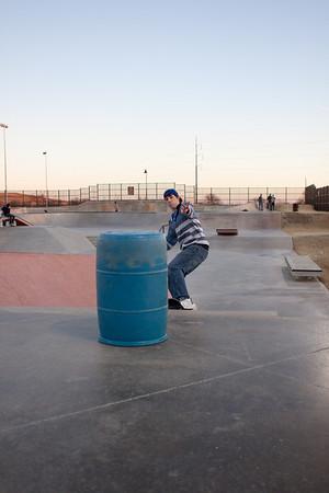 20110101_RR_SkatePark_1477