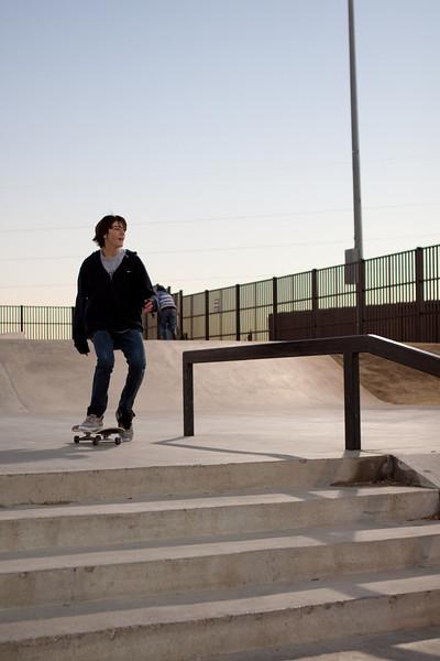 20110101_RR_SkatePark_1555