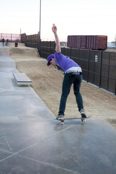 20110101_RR_SkatePark_1496