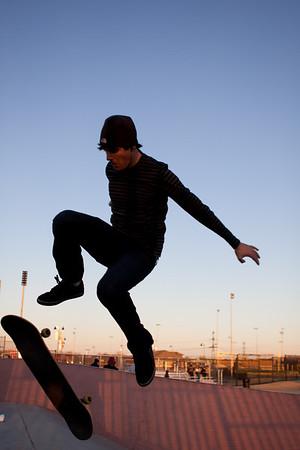 20110101_RR_SkatePark_1391