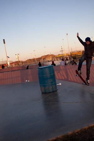 20110101_RR_SkatePark_1394
