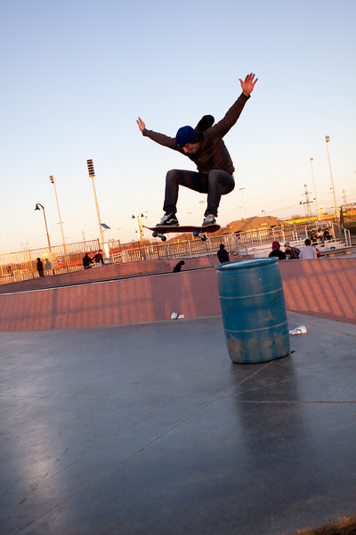 20110101_RR_SkatePark_1397